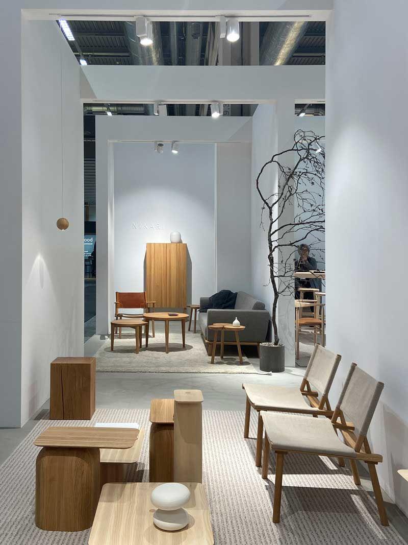 Interior Trends 3 Latest Scandinavian Design Trends 2020 In 2020 Scandinavian Interior Design Interior Trend Modern Bedroom Design