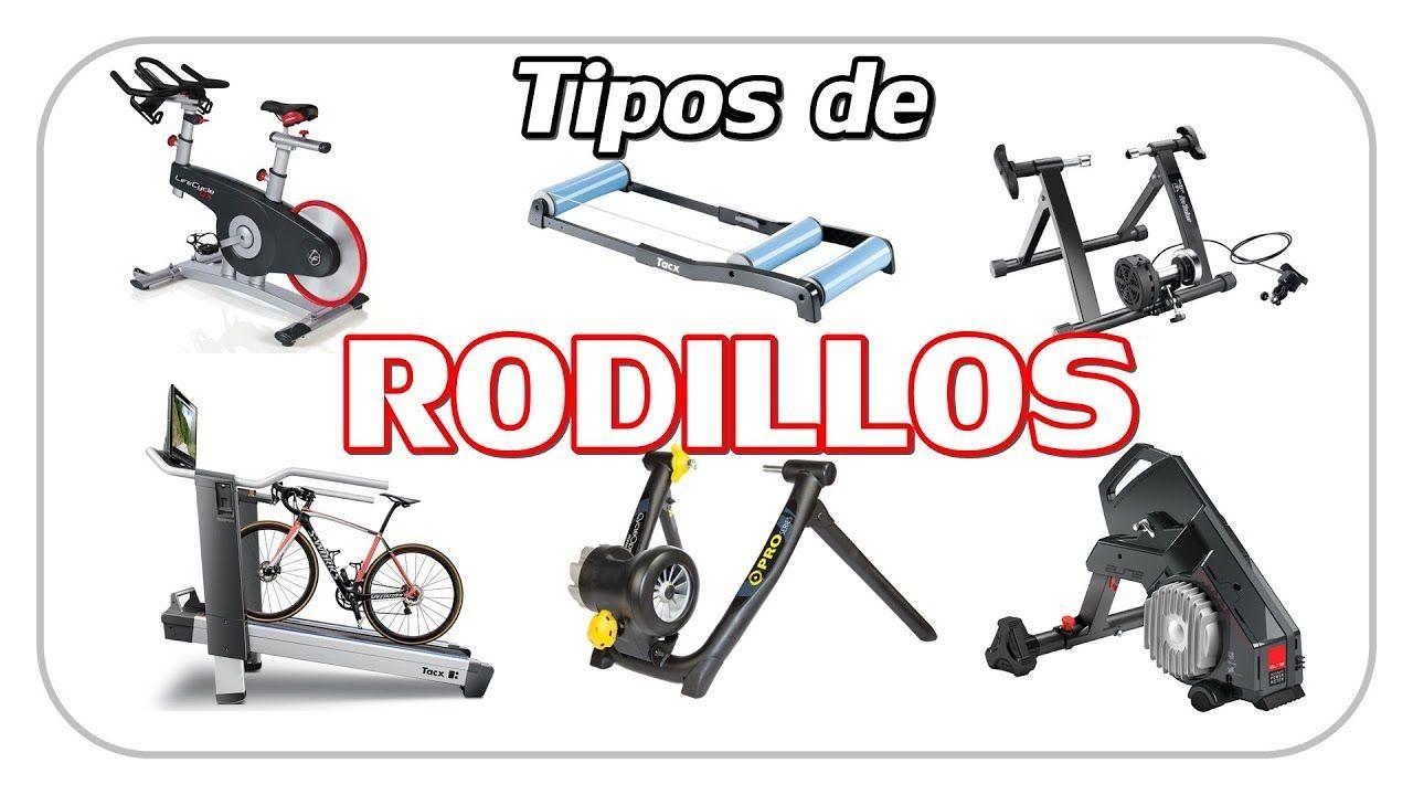 Tipos De Rodillos Para Ciclismo Entrenamiento En Invierno Ciclismo Ciclismo Entrenamiento Rodillo Para Bicicleta Uniformes De Ciclismo