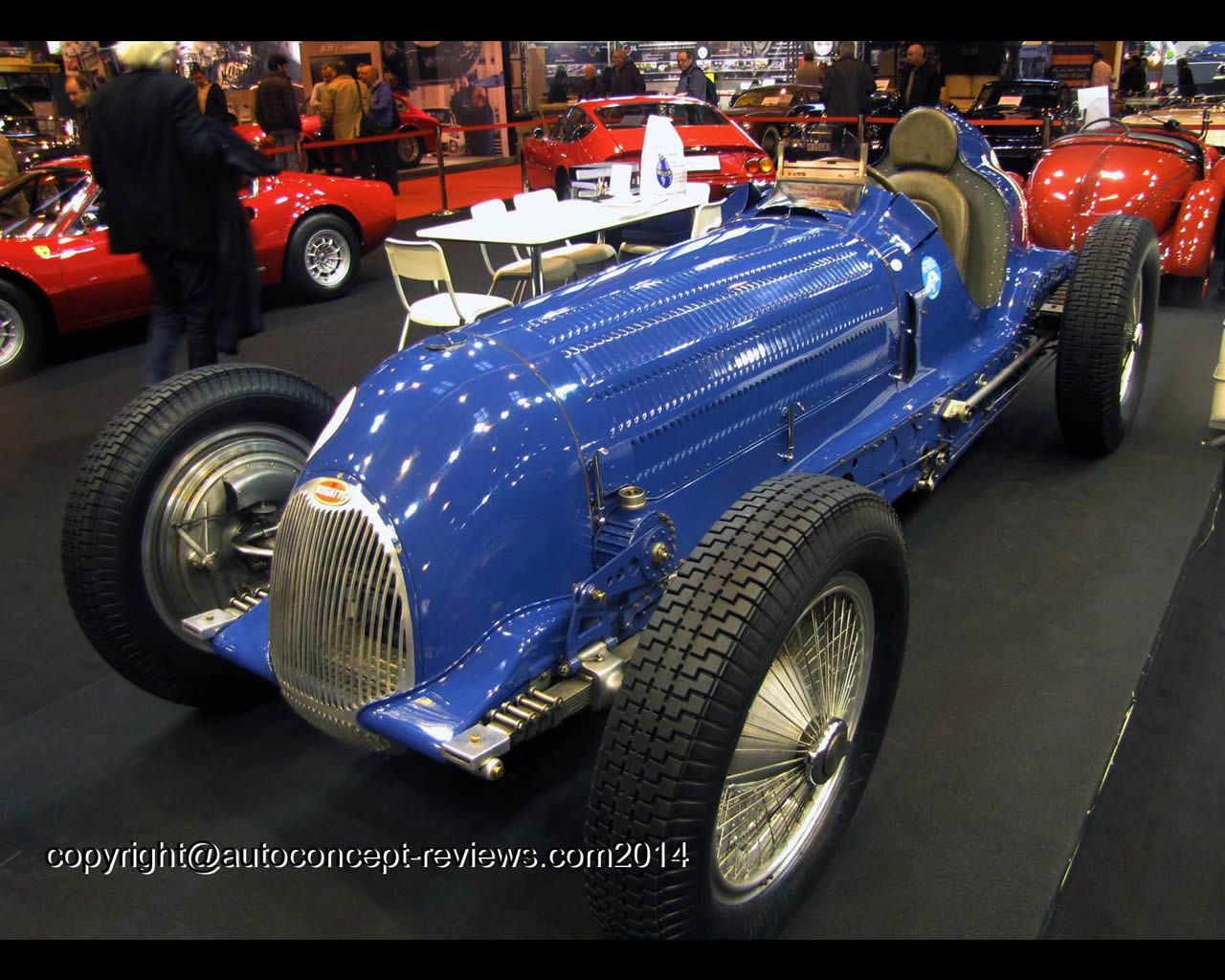 1 Bugatti Type 5950BIII 1938 copy.jpg (With images