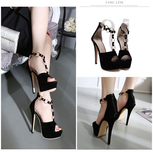 Selamat Datang Ke Situs Grosir Sepatu Wanita Import Heels Kami