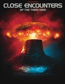 Watch The Devil's Tower Full-Movie Streaming