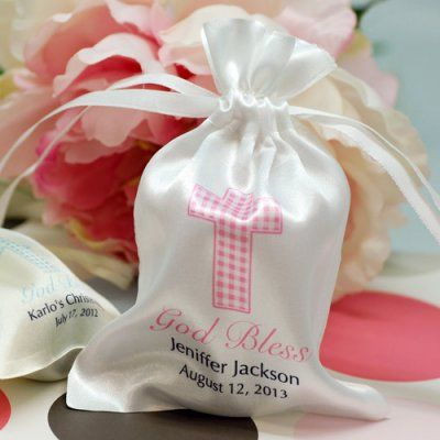 First Communion Celebration Party | First Holy Communion favor ideas
