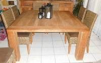 Tweedehands Tafels Kapaza : Tweedehands tafels kapaza be tweedehands