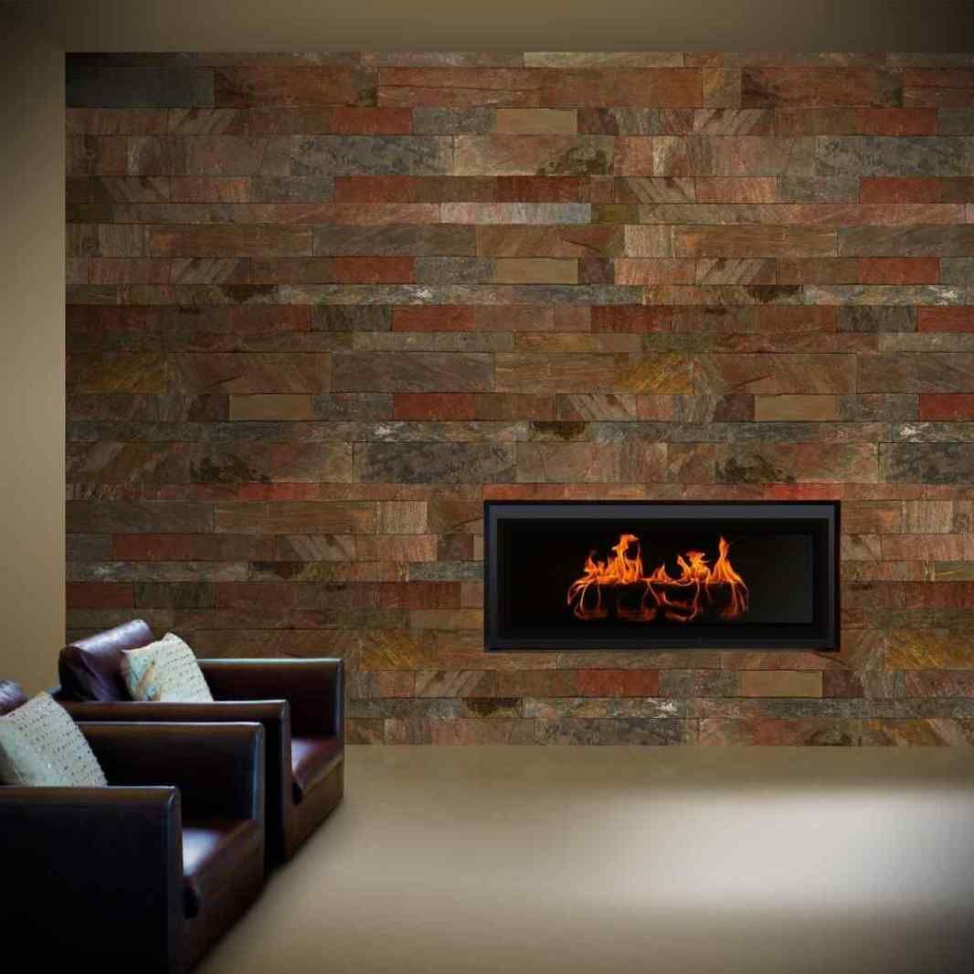 Amazing Rock Wall Designs Interior Ideas 14 Best Pictures