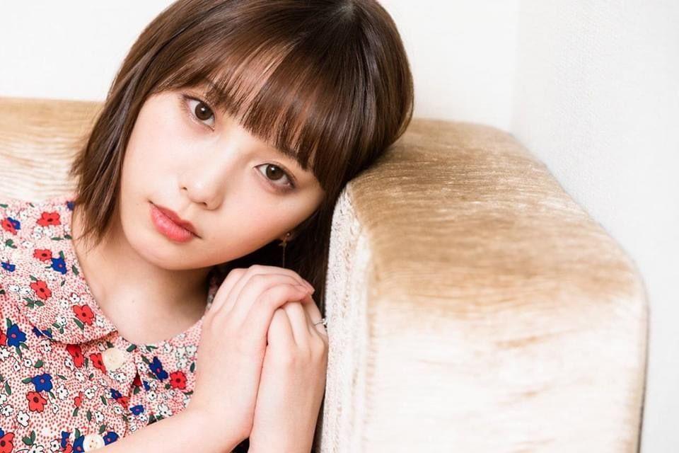 Nogizaka46 乃木坂46 おしゃれまとめの人気アイデア Pinterest 願 憶 2020 与田 乃木坂 女性アイドル