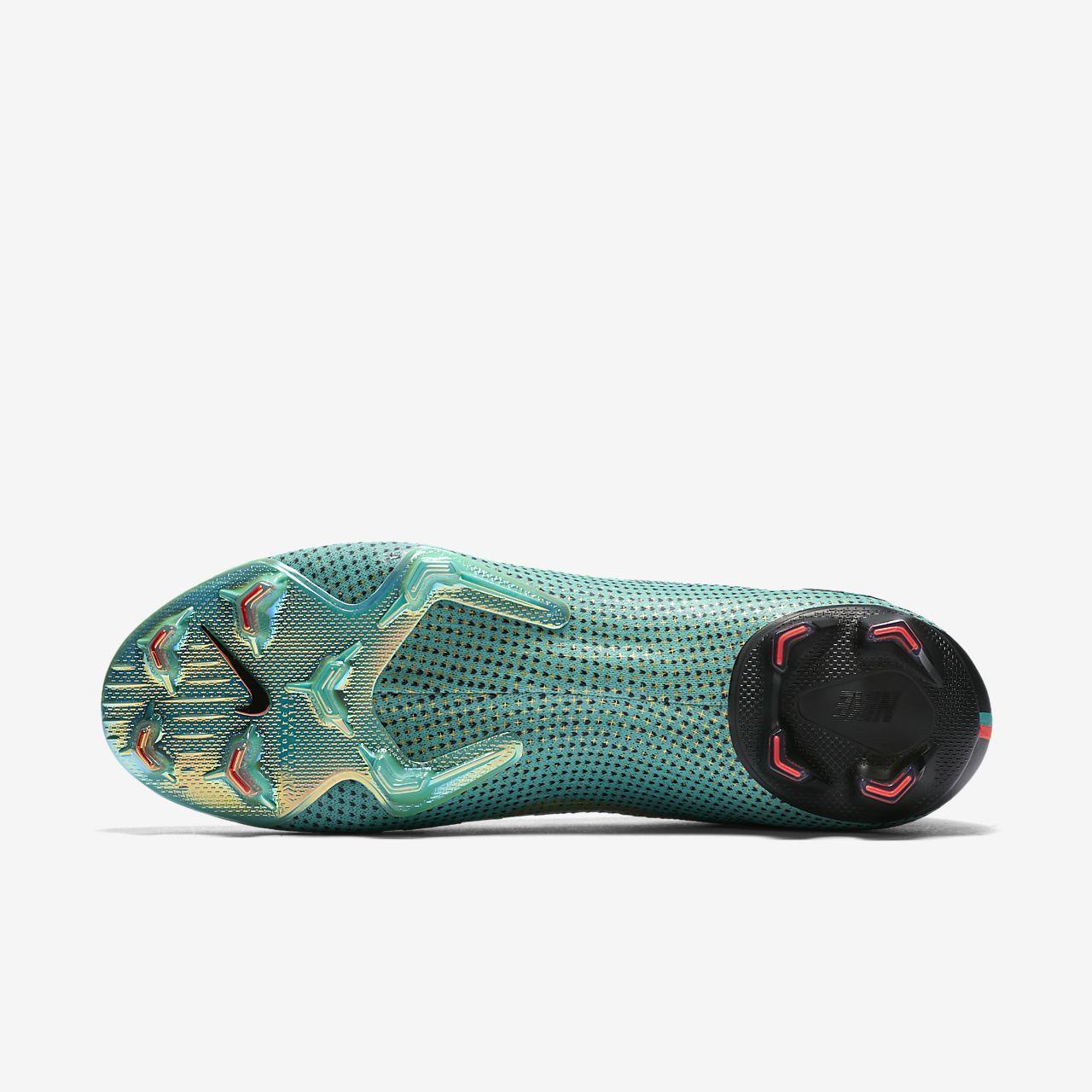 Nike Mercurial Superfly 360 Elite Cr7 Fussballschuh Fur