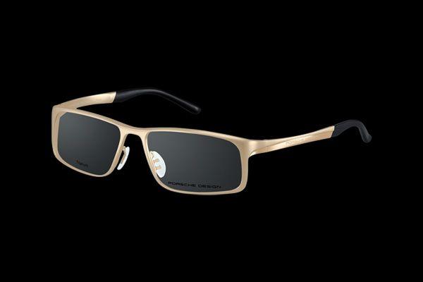 p 180 8155 glasses corrective glasses p 180 8000 eyewear