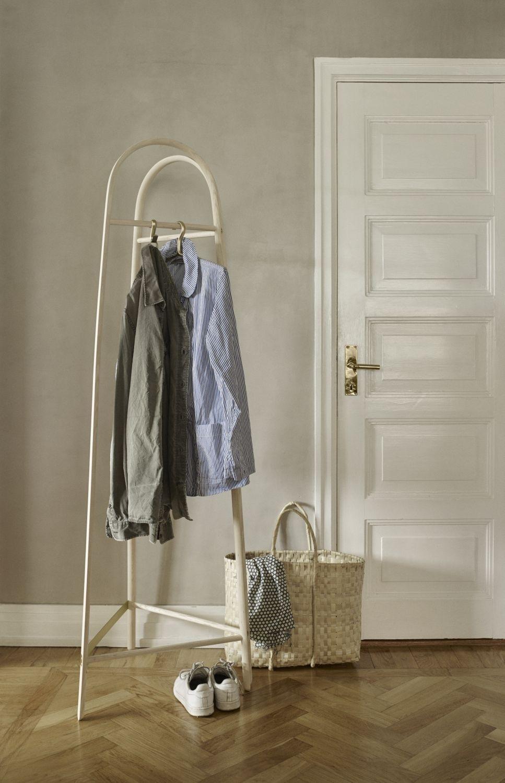 Skagerak Turn Kleiderstander Indoor Garderobe