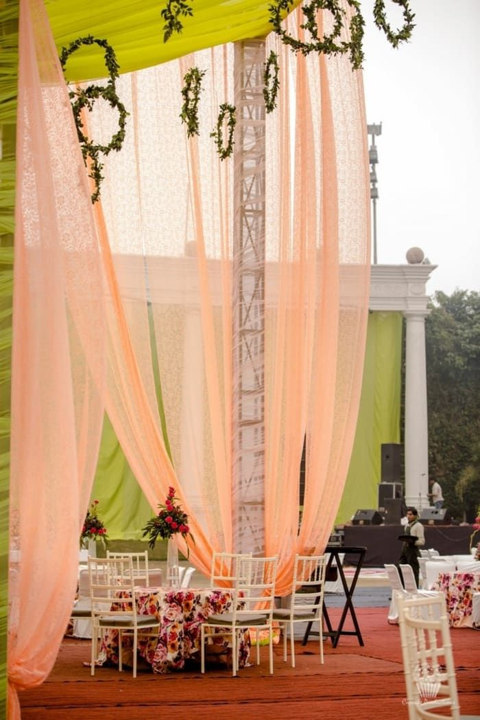 Decoration ideas pretty wedding decoration photos punjabi decoration ideas pretty wedding decoration photos punjabi culture black color decoration junglespirit Choice Image