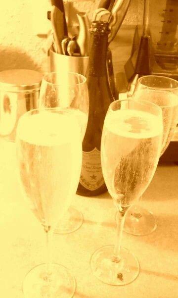 Cheers mates