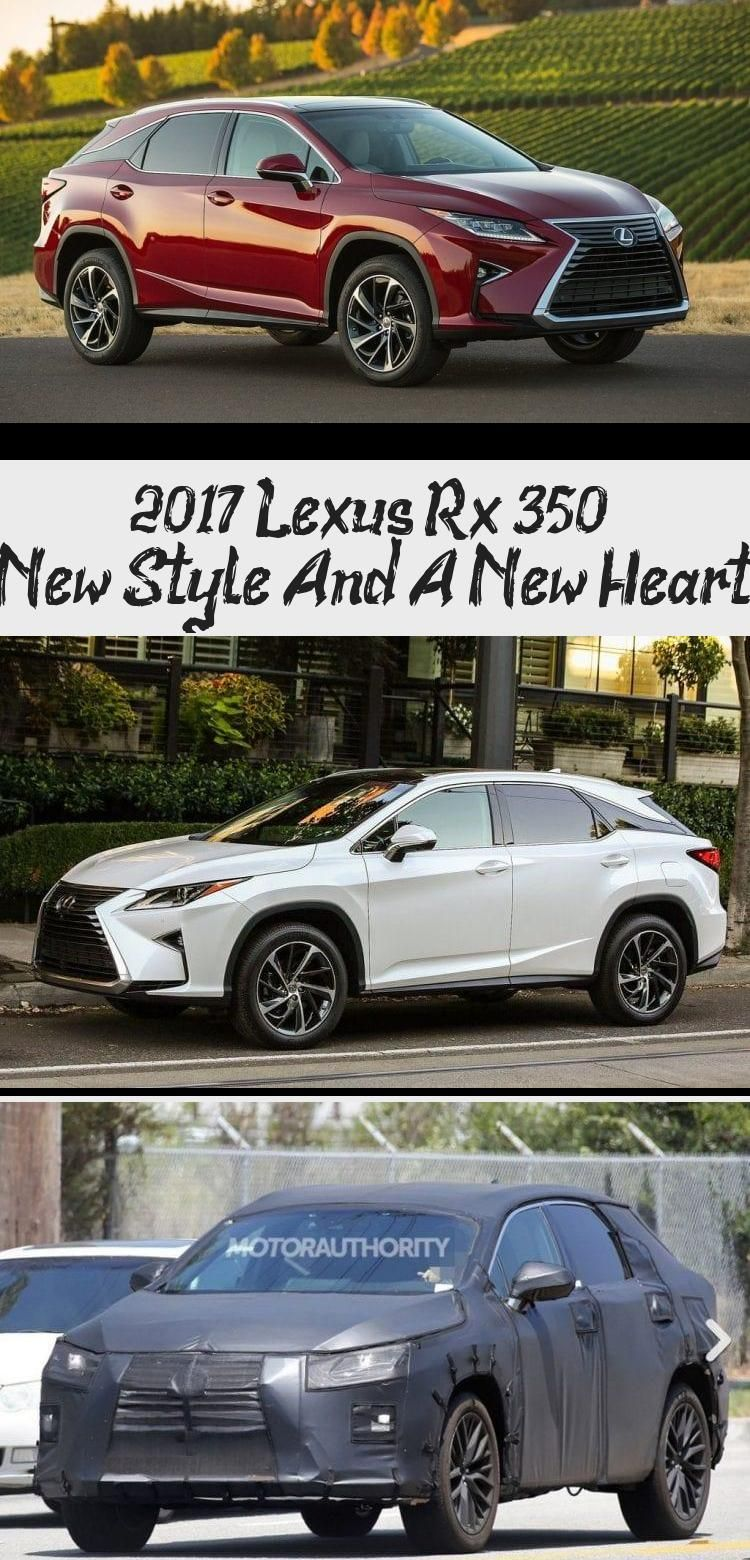 2017 Lexus Rx 350 Redesign Spy Photos Interior Colors Lexussedan Lexussc300 Lexusjeep Lexusrx300 Lexuscustom In 2020 Lexus Rx 350 Lexus New Lexus