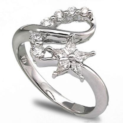 Engagement ring stars  engagement rings star - Google Search | Star Rings | Pinterest ...