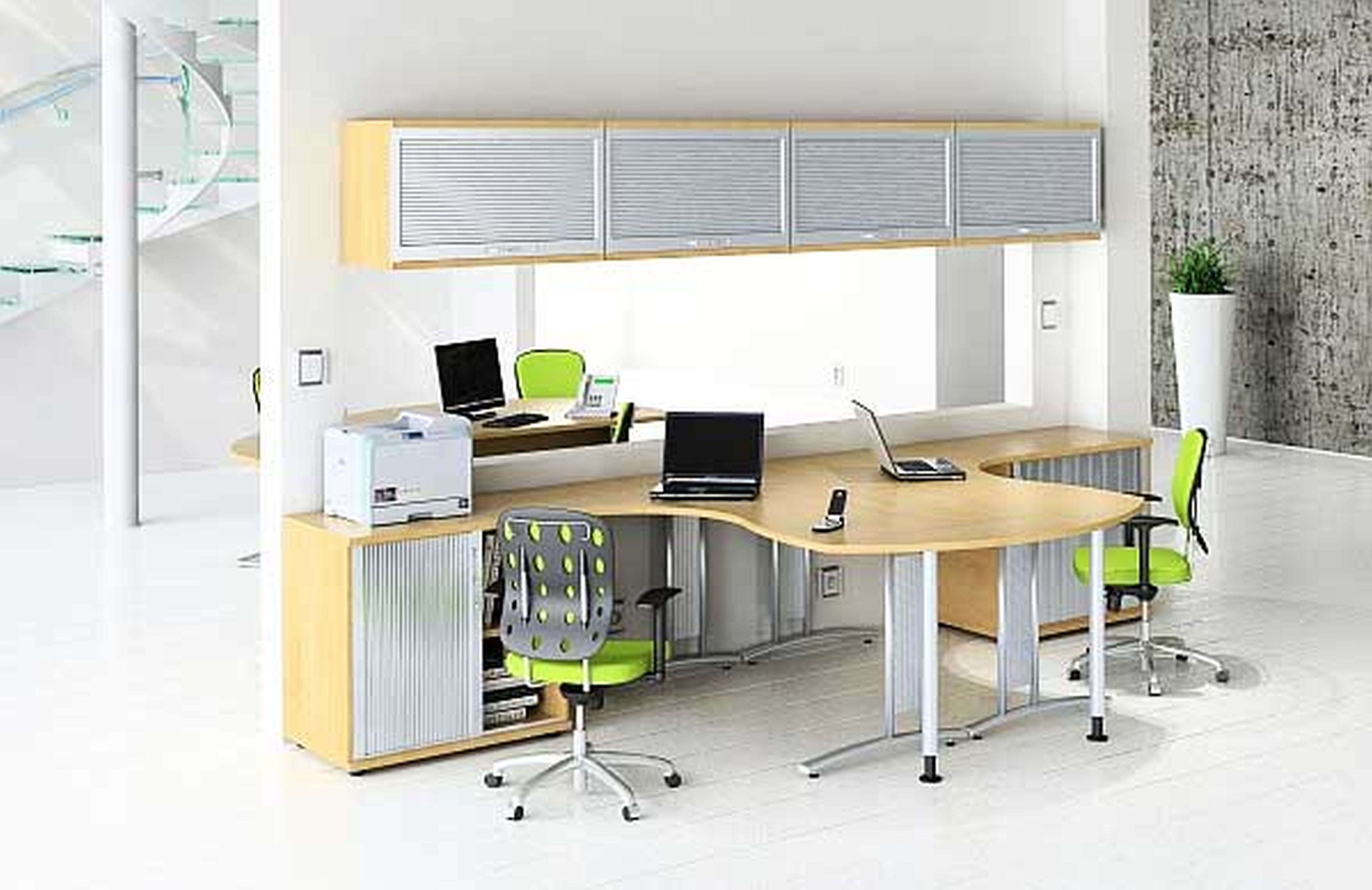 1000 images about office on pinterest starters ideas ikea and desks agreeable double office desk luxury inspirational
