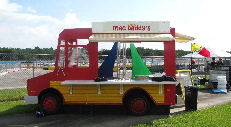 Foodie truck rally max king events trucks foodie