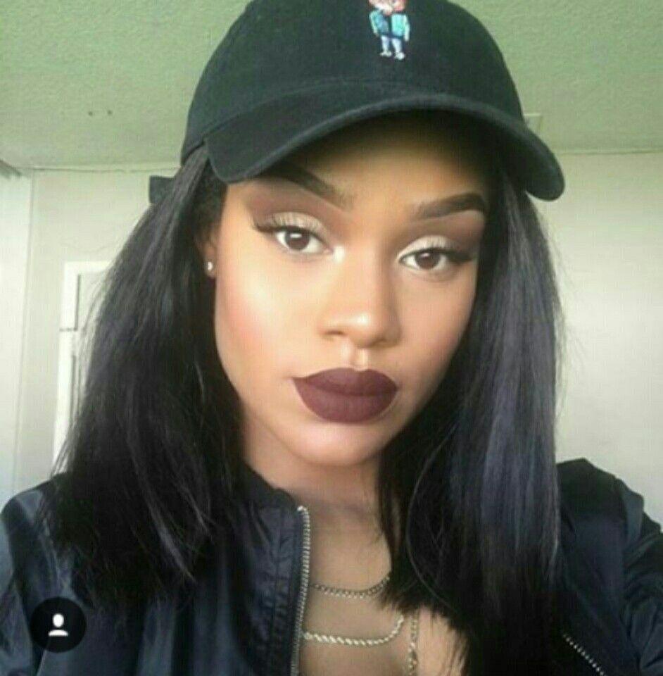 90s nose piercing  Pin by Autumn Jennings on fall makeup  Pinterest  Makeup