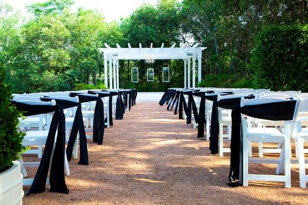 Arbor Pointe Event Centre Round Rock Tx Wedding Venue