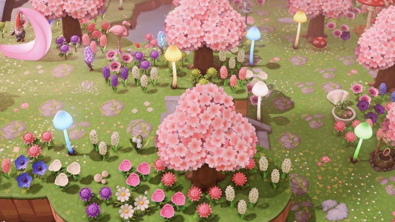 12++ How to get a house in animal crossing ideas