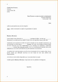 Resultat De Recherche D Images Pour Lettre Administrative Pdf In 2021