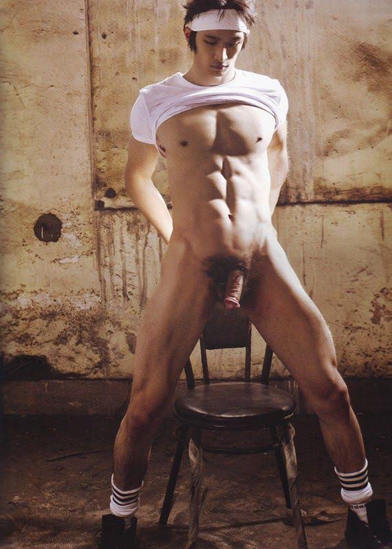 Male nude filipino-9442