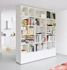 bildergebnis f r kallax raumteiler expedit kallax. Black Bedroom Furniture Sets. Home Design Ideas