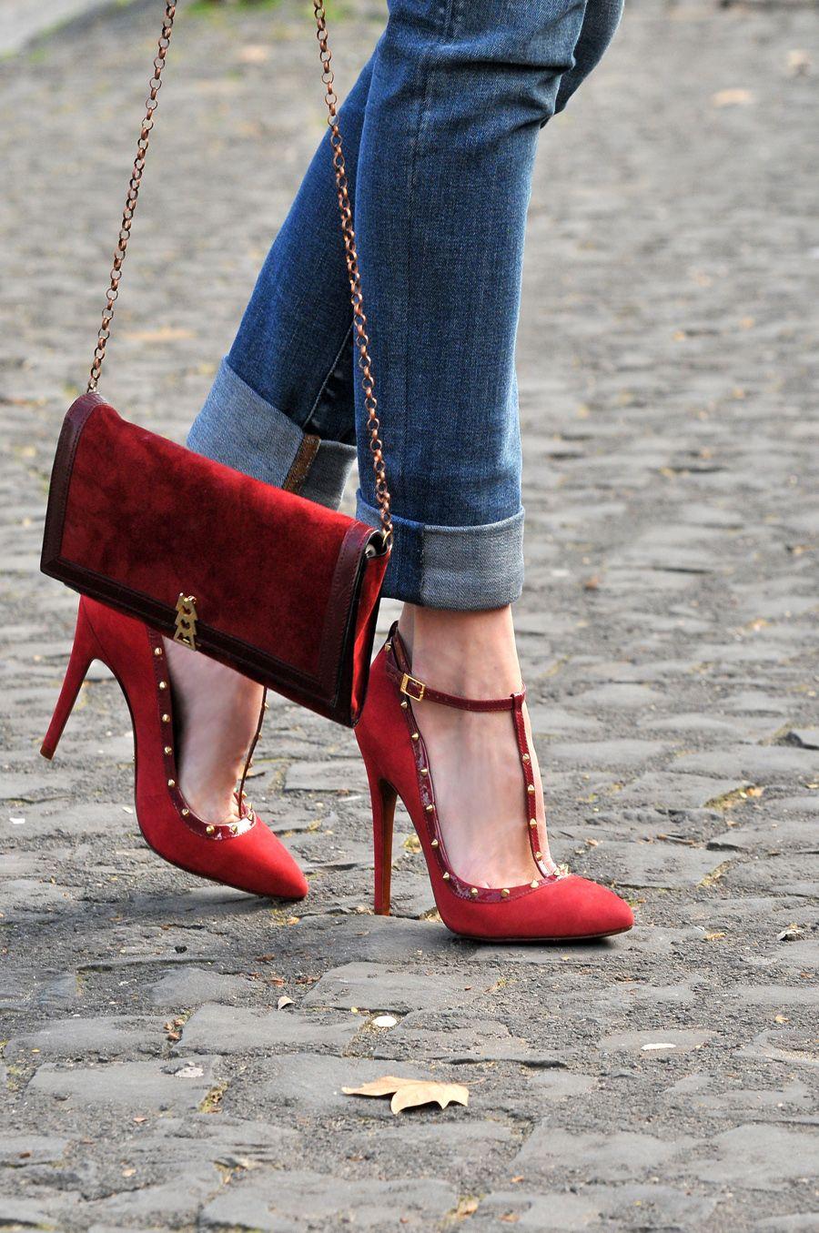plateau archives bellezza it scarpe rosse scarpe stivaletti borchiati scarpe rosse scarpe stivaletti borchiati