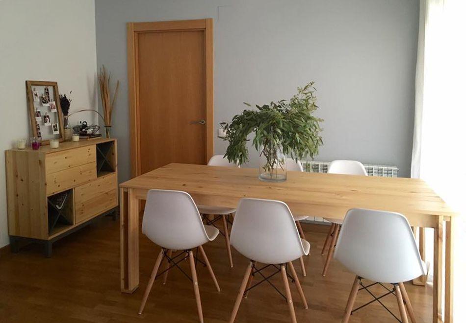 La mejor mesa para despedir el año. 4 claves de éxito ...