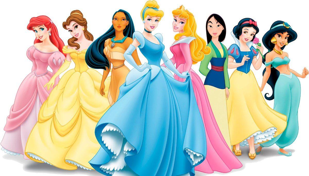 Princesas disney pesquisa google festa princesas for Muebles de princesas disney