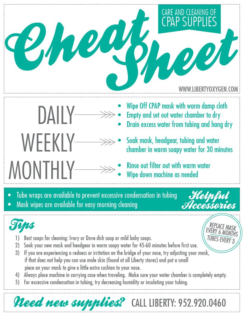 Pin By Liberty Oxygen And Medical Equ On Tips From Liberty Oxygen And Medical Equipment Sleep Apnea Cpap Sleep Apnea Cpap