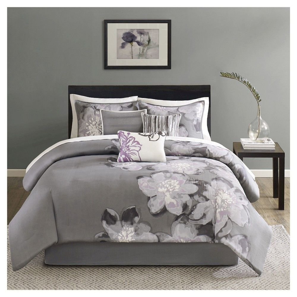 marvelous full king inspiration picture bedding pine sets for storm set painted best grey trends ft ivory comforter chic plain size headboard and queen style all cream shabby