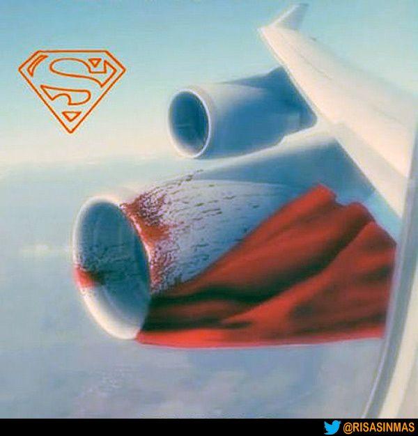 Terrible imagen en exclusiva de la muerte de Superman.