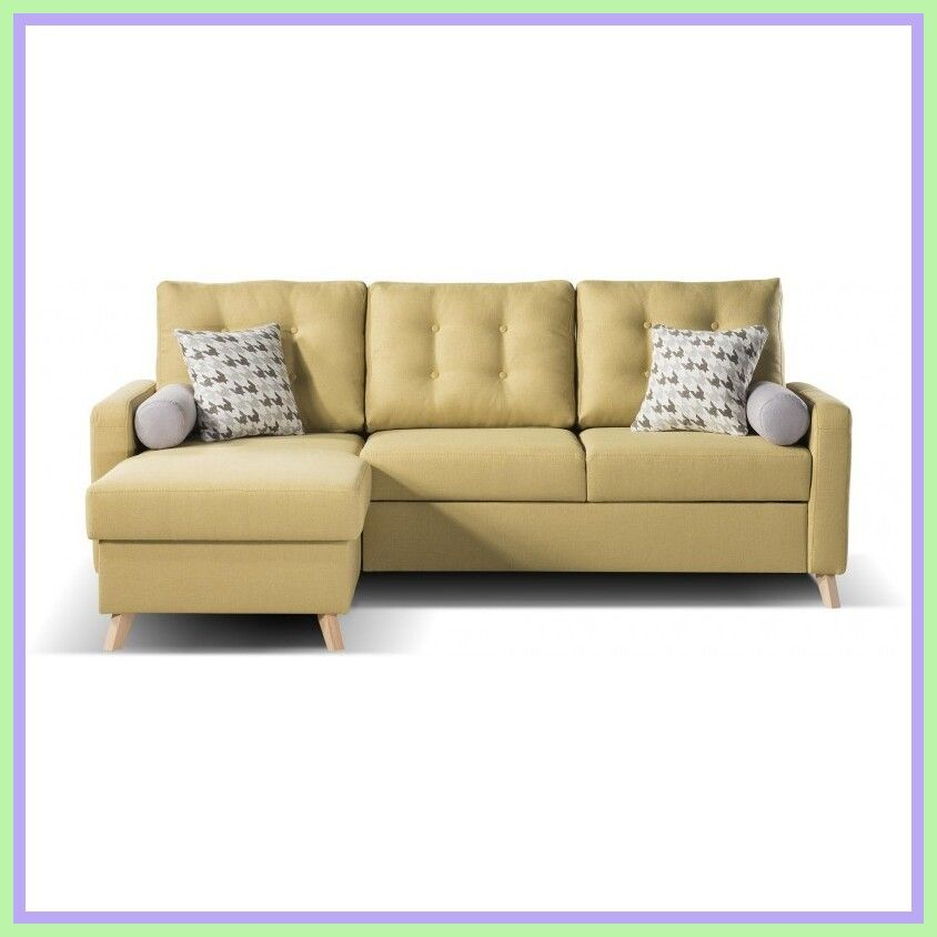 46 Reference Of Corner Couch Small Sofa In 2020 Small Sofa Bed Small Corner Sofa Corner Sofa Bed