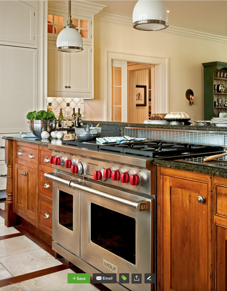 Drop In Range In Island Kitchen Island With Cooktop Island With