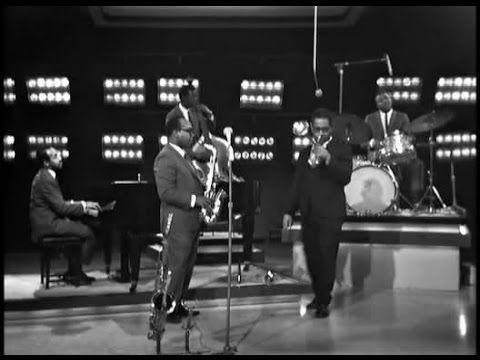 Antonio Carlos Jobim Composed Chega De Saudade In The Late 1950s