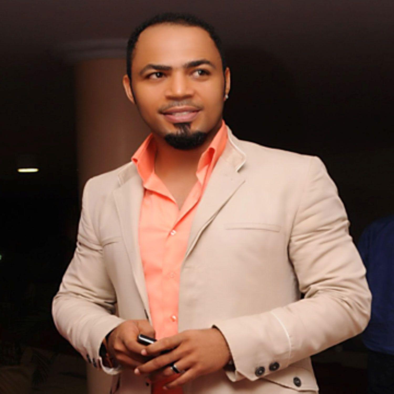 In nigeria man sexiest 10 Richest