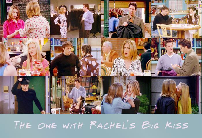 Friends - Season 7 Episode 20   Friends   Season 7, Seasons