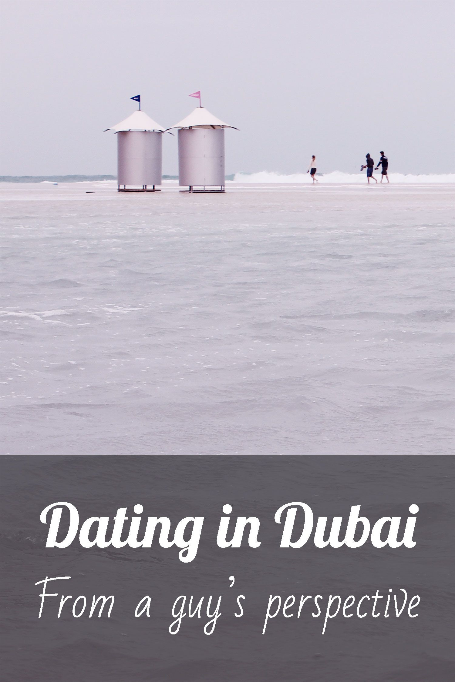 Dating in dubai blog cat osterman dating