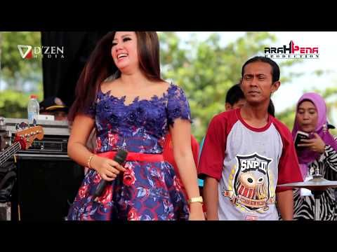 Download Mp3 Dan Sayang 2 Jihan Audy New Pallapa