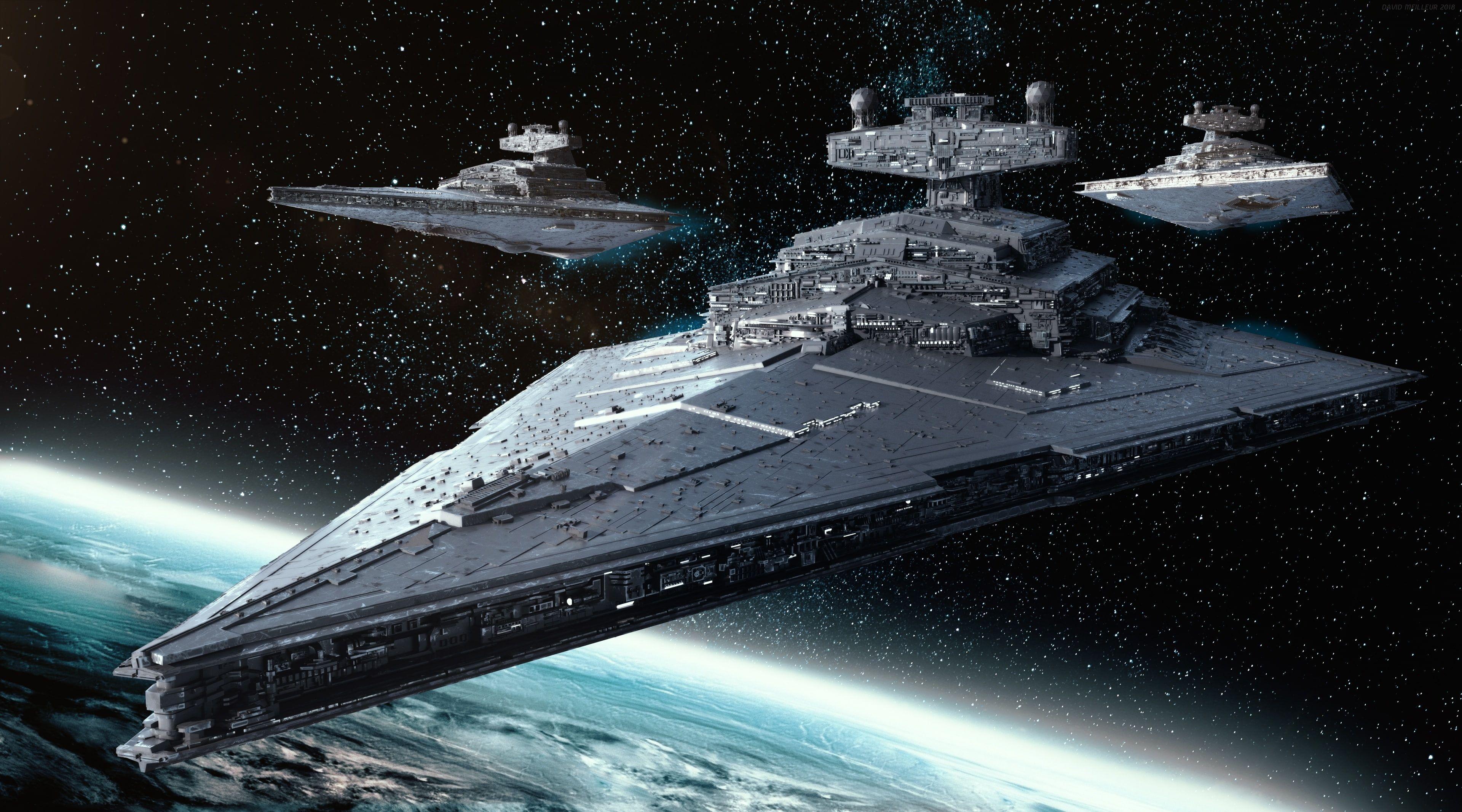 Imperial Class Star Destroyer Star Wars Star Destroyer Wallpaper Games Star Wars Dark Space Star Destroyer S Star Destroyer Star Wars 1366x768 Wallpaper Hd