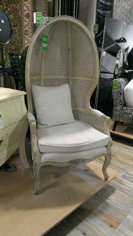 Best At Home Goods Furniture Accent Chairs Under 100 Rattan 400 x 300