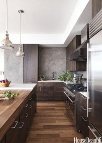 the biggest kitchen design mistakes viking range refrigerator and