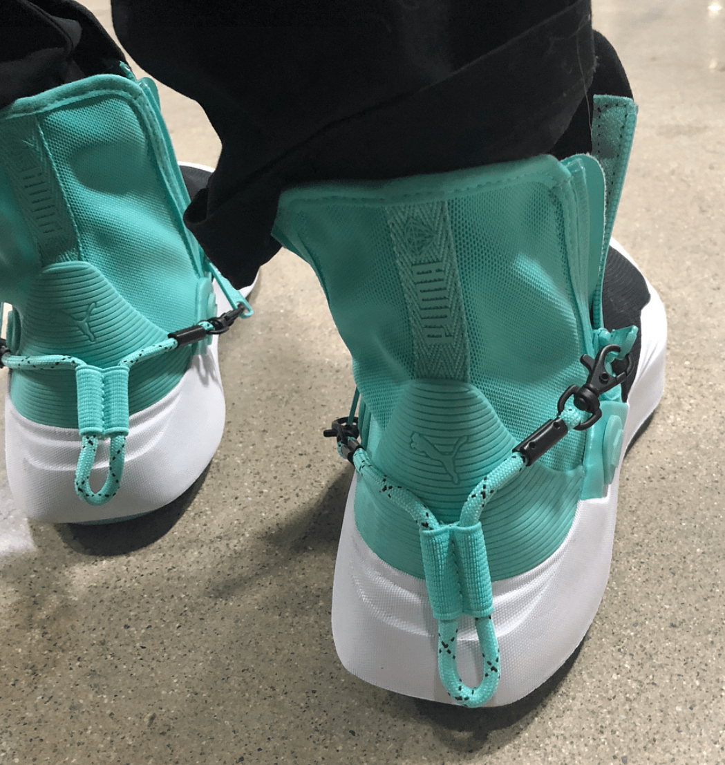 911df84ad4bb36 Diamond Supply Co. x PUMA Abyss    Preview