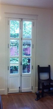 New Single French Door Bathroom Ideas in 2020 | French ...
