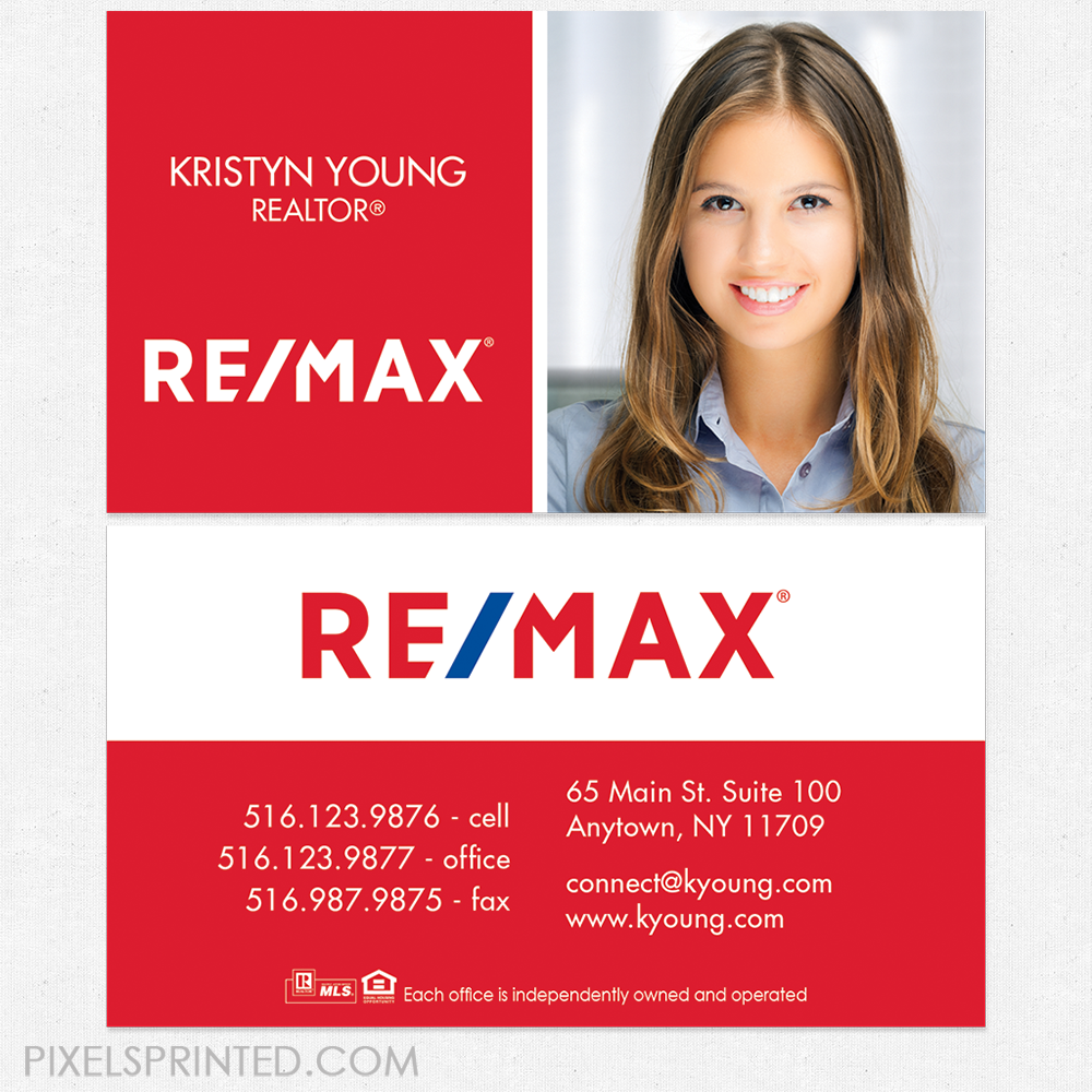 Remax business cards remax business cards remax cards realtor remax business cards remax business cards remax cards realtor business cards magicingreecefo Choice Image