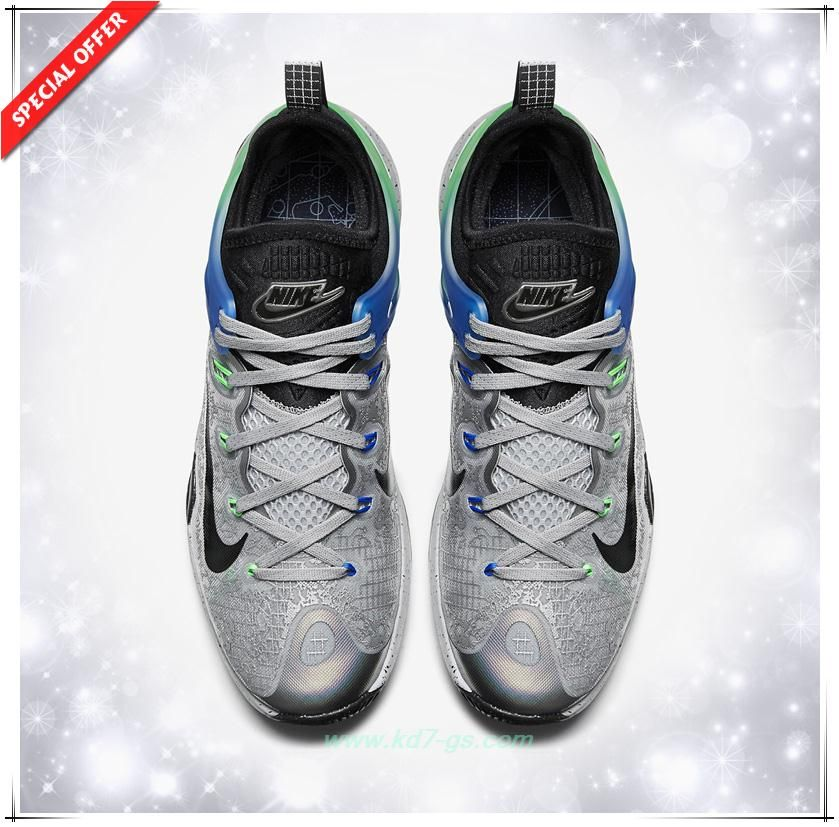 size 40 20f31 028e7 ... clearance all star multi color poison green black nike zoom hyperrev  2015 as 744700 903 for
