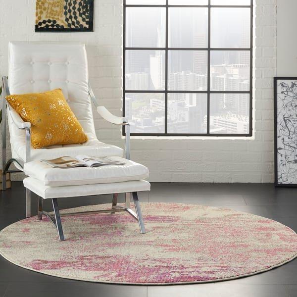 Photo of Overstock.com: Online-Shopping – Bettwäsche, Möbel, Elektronik, Schmuck, Bekleidung und mehr