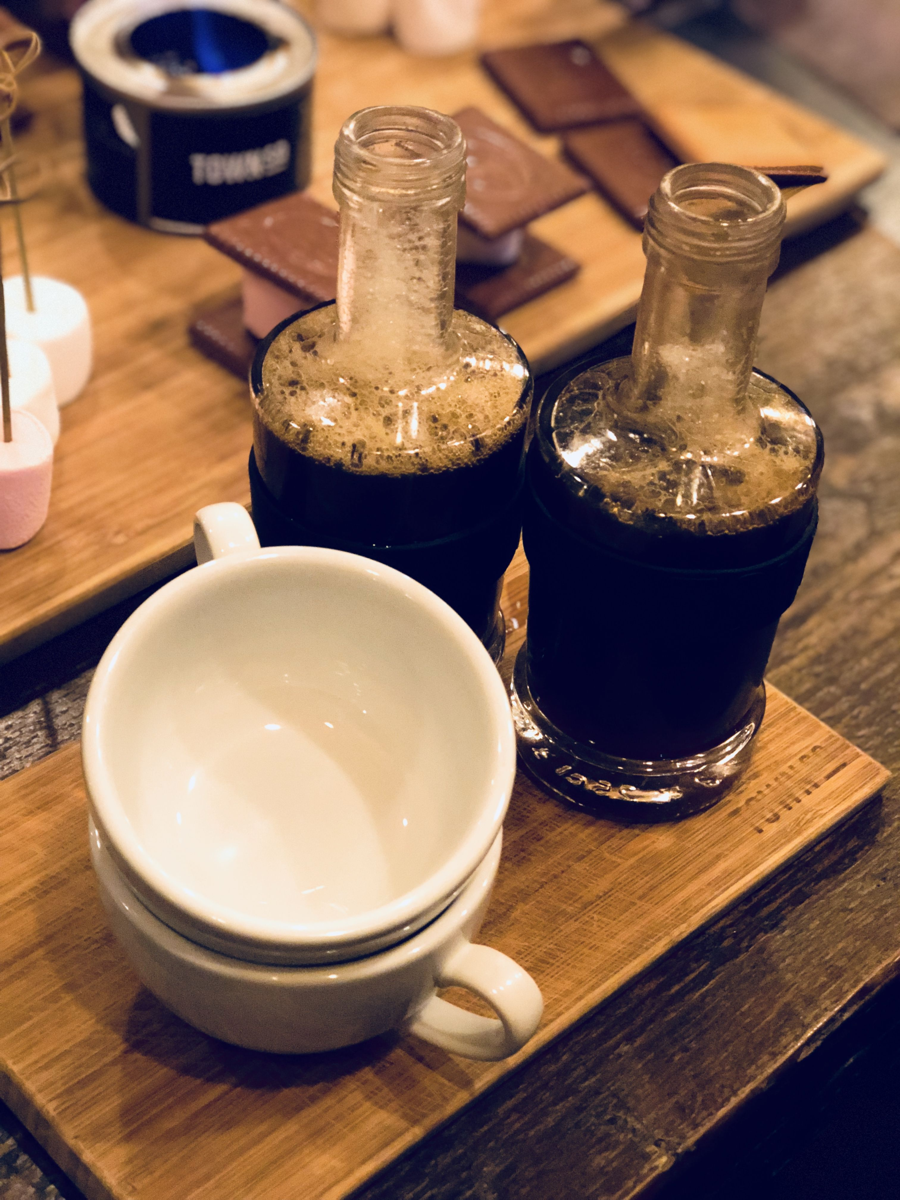 Town Square|Belfast | Coffee, V60 coffee, Coffee maker