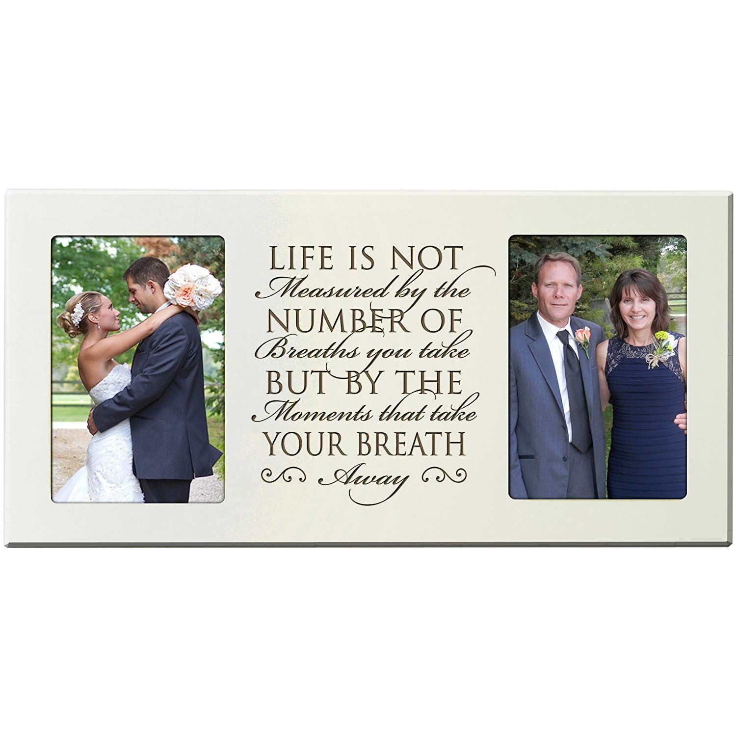 12th anniversary gifts for him under 75 wedding gifts