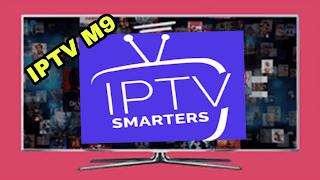 Code Xtream Iptv Daily Update For Free 2019 Aplicaciones Para Smart Tv Película Para Adultos Smart Tv