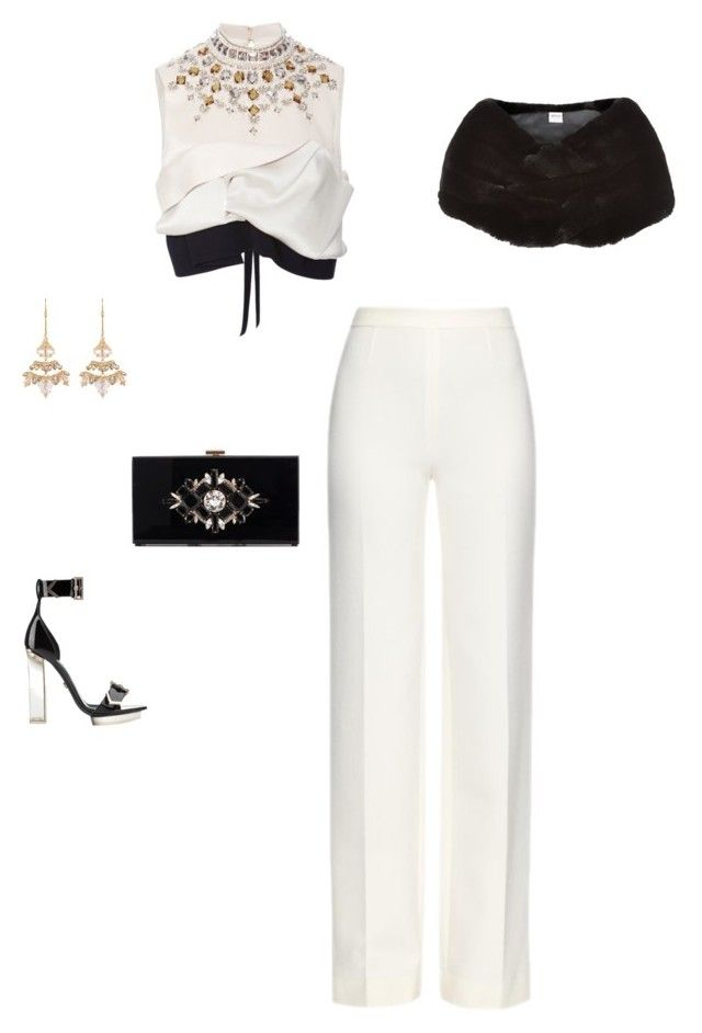 """22:30 