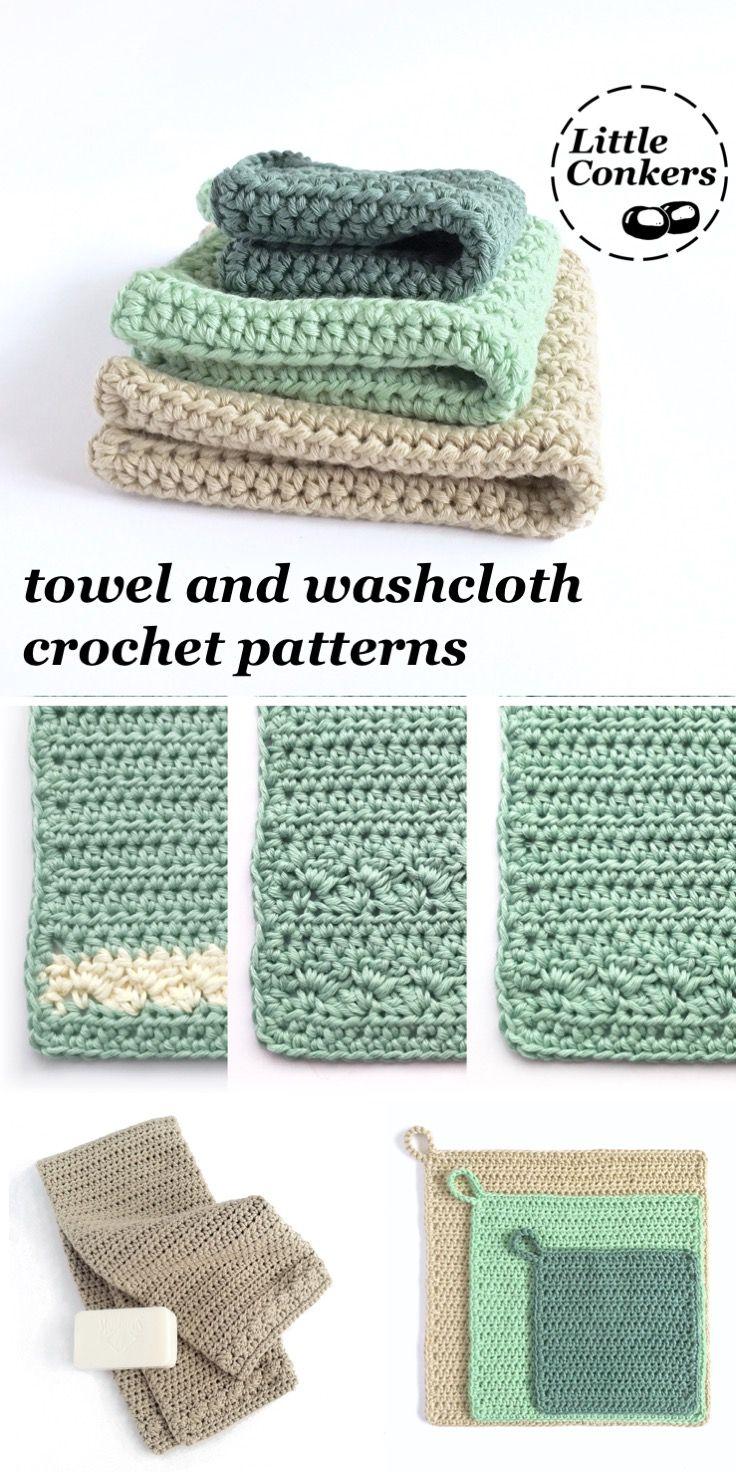 Moderno Mono Patrón De Crochet Manta Elaboración - Manta de Tejer ...